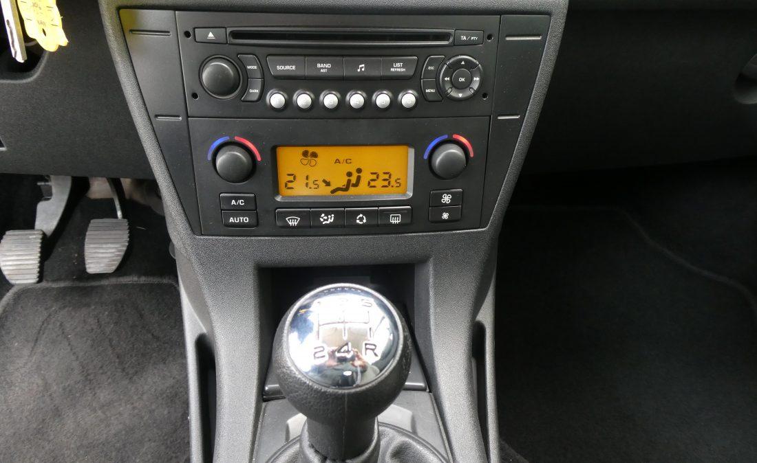 P1040200